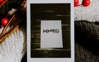 Memory Balance